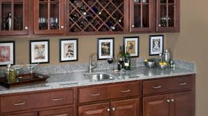 kitchen cabinet overstock cool inspiration kitchen cabinets overstock factory cabinet outlet