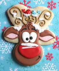 51 best cookie ideas images on pinterest decorated cookies