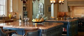 kitchens westchester county kitchens design fairfield county ct
