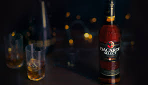 bacardi logo white bacardi products rum drinks bacardi bacardi