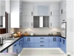 Lowes 36 Inch Bathroom Vanity by Modern Small Size Bathroom Tamilnadu Style Vanities 30 Inch White