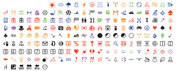 moma thanksgiving emoji is the newest masterpiece at the museum of modern art