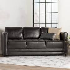 restoration hardware maxwell leather sofa maxwell sofa restoration hardware home design ideas and pictures