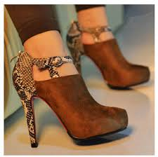 s heeled ankle boots uk 2014 serpentine ankle boots high heeled suede