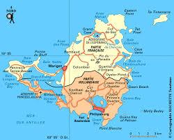 map of st martin national anthem downloads lyrics information nationalanthems
