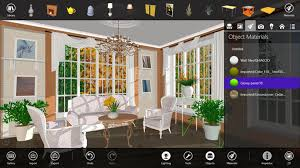 room design app pc home decor ryanmathates us
