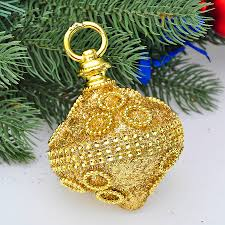 compare prices on luxury christmas ornaments online shopping buy