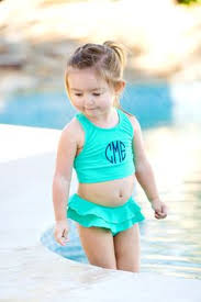 aliexpress com buy girls summer tank tops smile printed fresh