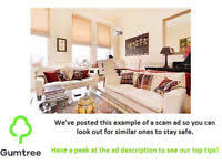 Gumtree 3 Bedroom House For Rent Property To Rent In Cardiff Flats And Houses To Rent Gumtree