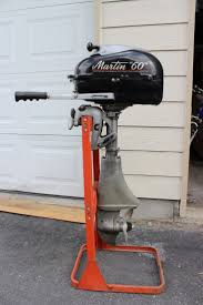 best 25 outboard motors for sale ideas on pinterest motor boat