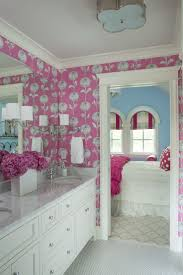 Little Girls Bathroom Ideas 552 Best Kids U0027 Spaces Images On Pinterest Kids Bedroom Bedroom
