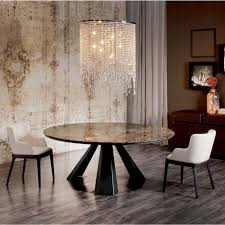 dining room design ideas 50 inspiration dining tables