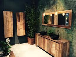3 Tier Bathroom Stand by Live From Milan Salone Del Mobile 2016 Day 3 Highlights