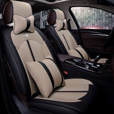 seat covers for cadillac srx compare prices on cadillac car covers shopping buy low