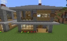 minecraft home designs picture on wonderful home interior