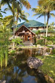 luxury on a hill celebrity holiday home in ubudbali villa ubud