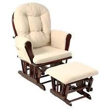 Metropolitan Glider And Ottoman Toys R Us Rocking Chairs Babies R Us Rocking Chair Metropolitan