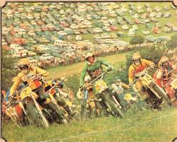 motocross racing uk welcome to southern california the mecca of motocross racing