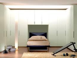 meuble chambre sur mesure inspiration pour lit soldes idee coucher ensemble pontarlier moderne
