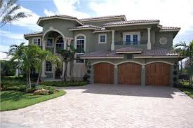 mediterranean home plans with courtyards world house plans world style homes