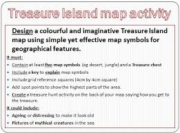 year 7 geography map skills and settlement u2013 mr capell humanities