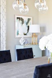 top 5 tips for making your home feel cozy and inviting zdesign