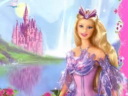 picture barbie qige87