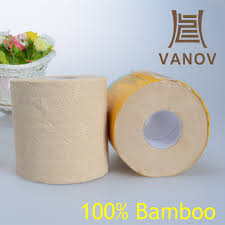 import toilet paper import toilet paper suppliers and