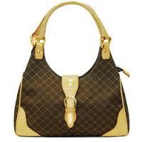 dollsbags com now carries fabulous rioni handbags