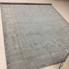 Pottery Barn Henley Rug Henley Wool Rug Pottery Barn Best Rug 2018