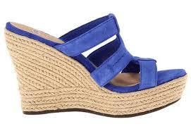 ugg platform sandals sale ugg platform sandals sale cheap watches mgc gas com