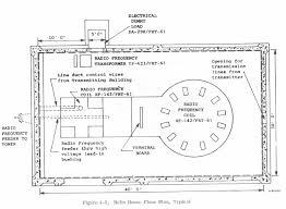 navy shore station lf u0026 vlf transmitters