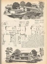 small retro house plans antique house plans photo album home interior and landscaping