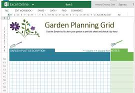 printable vegetable planner plant planner tire driveeasy co