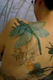 313 best tats and body modifications images on pinterest body