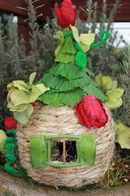 77 best fairy houses images on pinterest fairies garden fairy