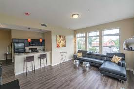 632 mlk apartments downtown indianapolis apartments for rent 632 mlk 1 bed model 1
