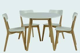 lustre ikea cuisine chaise ikea cuisine fresh ikea chaises cuisine ikea lustre