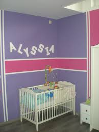 chambre mauve et beautiful chambre mauve et turquoise contemporary yourmentor