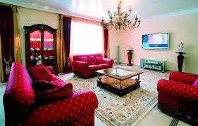 moroccan style room decor interesting cute moroccan style