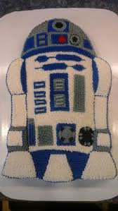 Funny Halloween Cakes by Best 10 R2d2 Cake Ideas On Pinterest Star Wars Cake Decorations