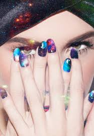 get instant nail art with ncla wraps marie france asia women u0027s