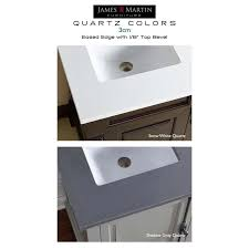 Madison Bathroom Vanities by James Martin Brittany 72