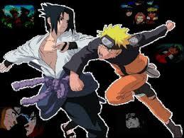 vs sasuke vs sasuke revealed on for ds