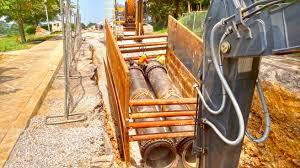 garney construction linkedin