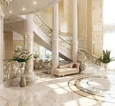 rich home interiors 479 best my home and lifestyle of the rich interiors images on