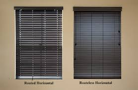 specials plantation shutters blinds window treatments