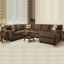 Oregon Sofa Bed Sofas City Home Inside Portland Oregon Remodel 15 Gamedevbundle