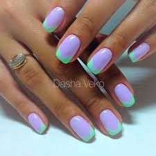 top 30 trending nail art designs and ideas pretty nails nail