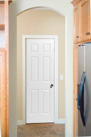 new interior doors for home replacement 6 panel interior doors modern interior doors design
